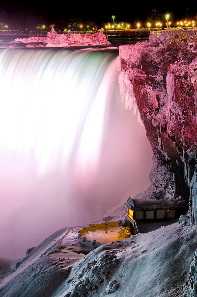 DSC_9055 Niagara Falls