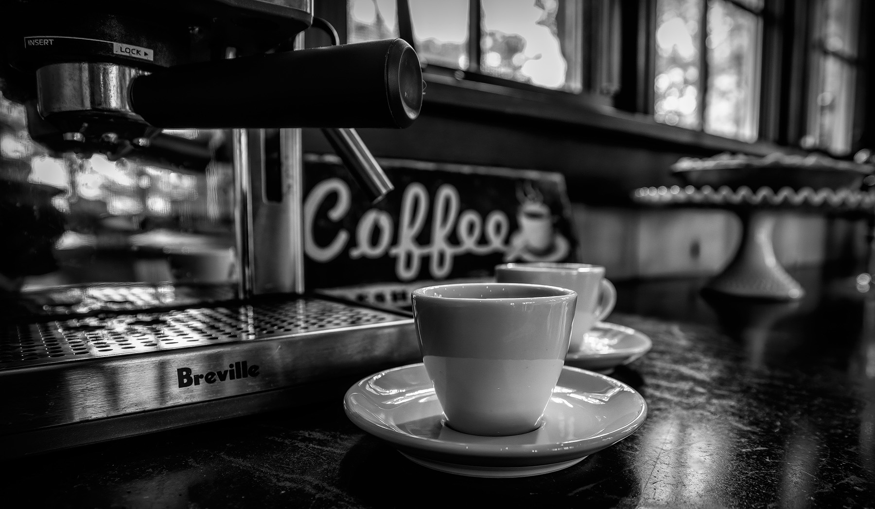 coffee bw website
